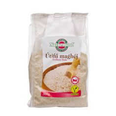 Naturmind útifű maghéj (Psyllium Husk) 300g Snack Recipes, Snacks, Chips, Vegan, Coffee, Food, Tapas Food, Appetizer Recipes, Appetizers