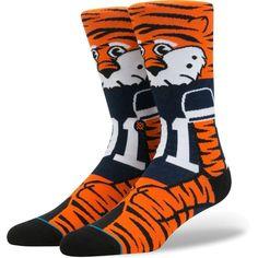 L//XL, South Carolina Gamecocks - Mascot NCAA Super Premium College Fan Socks