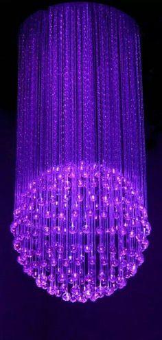 "Sometimes ""Gold"" is Purple..."
