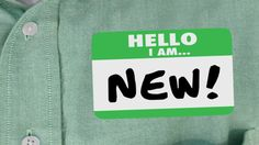 6 Ways to Improve Your Onboarding Process for New Hires