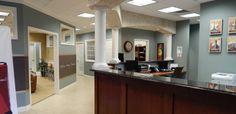 Orange County, Dental, Bar, Furniture, Home Decor, Decoration Home, Room Decor, Home Furnishings, Teeth