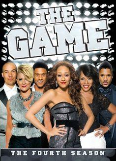 The Game: Season 4 Paramount https://www.amazon.com/dp/B005MQ589U/ref=cm_sw_r_pi_dp_U_x_eazoAb033JN88