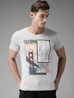 Wallpaper Naruto Shippuden, My Design, Design Ideas, Shirt Designs, Street Wear, Printed, Grey, Boys, Mens Tops