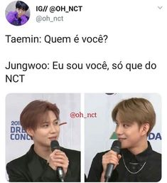 Kkkkkkk Taemin, Shinee, Kpop Memes, Funny Memes, Pop Songs, Bts And Exo, Kpop Groups, Nct Dream, Nct 127