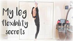 Fiercelivy - YouTube