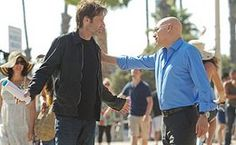 Californication Season 5 Episode 9 - At the Movies » Free TV Show