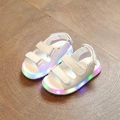 POD Boys Leather School Shoes New Slip On Kids UK Size 12 13 1 EU 32-34