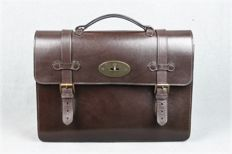 d0b412e5f88f coupon for mulberry briefcase laptop bag f662c f9916