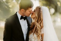 wedding_photographer_artistic_emotional_documentary_Bucharest_Wedding_ marriage_romania_land of white deer_fotograf de nunta Bucuresti (50)
