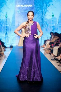 Red carpet#gowns#Dipali shah#