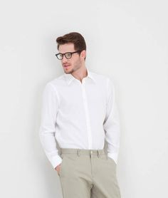 R$349,00 - 1, 2, 3 - http://vitrineed.com/dcc8 #vitrineed #gentleman #outfits