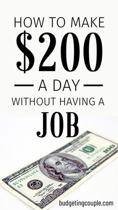 Earn Money From Home, Way To Make Money, Make Money Online, How To Make, Get Money, Ways To Earn Money, Money Fast, Make Money Blogging, Online Jobs For Teens