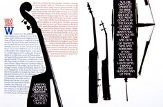 Image detail for -Herb Lubalin story | 1