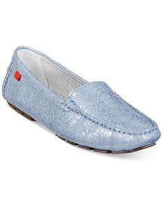 Femmes Marc Joseph New York Manhasset Chaussures Loafer 57DGbHL5