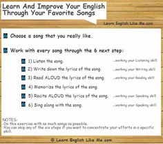 essential english skills through computers Even though we learn a great deal in school, some of the most essential skills we need as adults aren't universally, formally taught here are some of the subjects and skills we wish we'd learned in school early on (and which you can still learn now.