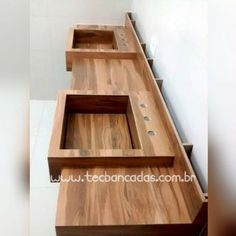 upstairs bathroom remodel is enormously important for your home. Whether you pick the small bathroom storage ideas or bathroom remodel shiplap, you will create the best wayfair bathroom for your own life.