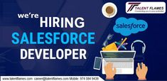 Best software training company with placement in hyderabad.Pay after Placements for the following Software Job & Training profiles with Talent Flames UI Development,Web Desigining,Angular,Java Developers,PHP Developers,.Net Developers,SQL Developers,Mobile Apps,Digital Marketing,HR Executives,Front Office,Office Admins,Business Development,Salesforce Developer etc.. Talent Flames is the Best Corporate IT Training company in Hyderabad.We are Top leading software training company in India. Recruitment Training, Recruitment Services, Office Admin, Salesforce Developer, Train Companies, Account Executive, Front Office, Hyderabad, Java