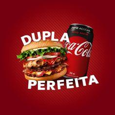 Social Media Art, Social Media Branding, Social Media Design, Food Graphic Design, Food Design, Creative Advertising, Advertising Design, Flyer Design, Branding Design