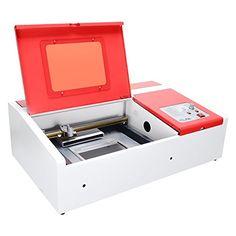 75 Best Epilog images   Laser engraving, Laser Cutting, Cnc machine