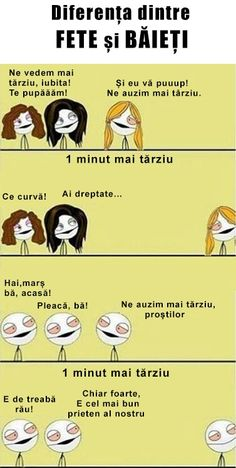 Click pentru a vedea imaginea sau a lăsa un comentariu. Funny Love, Really Funny, The Funny, Funny Photos, Funny Images, Love Memes, Sarcastic Humor, Life Humor, Weird Facts
