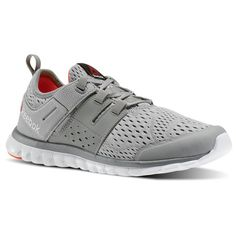 Tenis Sublite 2.0 MTN - Grey