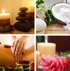 Spa - Watch a full description for each NCBTMB Approved Online CE Classes for Massage Therapy: http://youtu.be/K5Uyapwazlo   via @YouTube