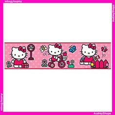 93ef52845893 16 Best Hello Kitty Decals images