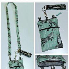 Fox Phone Case #denim #aqua #valentines #gift #fox #foxes #wildlife #iphone5 #iphone6plus #6plus #note #samsung #case #handmade #artisan #etsy #etsyshop #upgrade #upgraded #electronics #apple #samsung #obsessed #wallet #beltclip #pouch #satchel #purse #forsale #product #foxesofimstagram by elsiegeneva