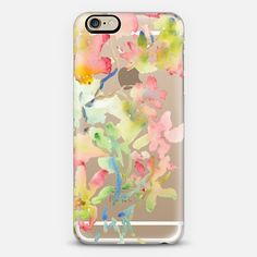 WOW! Check out this Casetify using Instagram and Facebook photos! Make yours and get $10 off using code: 2GN38I