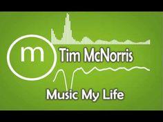 music is my life #music #musicislife #youtube