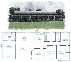 http://www.budgethomekits.com/wp-content/uploads/2012/06/plans/metal-house-kit-steel-home-vicksburg.jpg