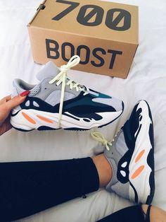adidas yeezy wave runner 700 herren