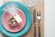 place setting - Google Search