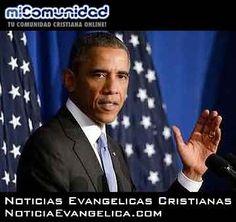 Obama se refiere al matrimonio gay como un derecho constitucional