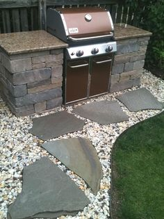 4033 best grill design ideas images in 2019 grilling outdoor rh pinterest com