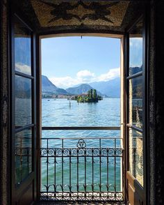 See related links to what you are looking for. The Places Youll Go, Places To Go, Beautiful World, Beautiful Places, Lonely Planet, Window View, Through The Window, Future Travel, Adventure Is Out There