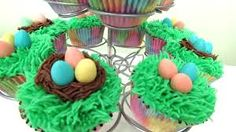 Image result for vegan easter facebook