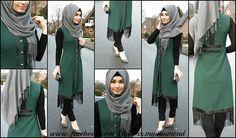 одежда хиджаб: 20 тыс изображений найдено в Яндекс.Картинках