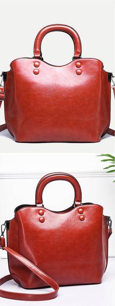 8d413e187021 18 Best Shoulder Bags images in 2019