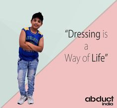 Explore the new fashion possibilities in plus size clothing with AbductIndia.