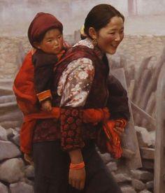 Benjamin Wu- (4)
