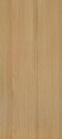 Natural_Oak - SHINNOKI Real Wood Designs