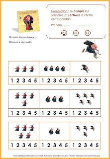 http://www.amazon.fr/font-Sorci%C3%A8res-quand-elles-enfants/dp/2841813185/ref=sr_1_2?s=books&ie=UTF8&qid=1411714429&sr=1-2&keywords=c%C3%A9line+lamour-crochet