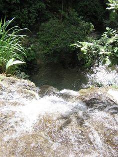 new guinea waterfalls   Waterfalls near Wewak, Papua New Guinea, Papua New Guinea