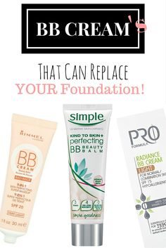 Andalou Naturals Tinted Bb Cream Review Cruelty Free