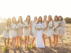 rancho dos pueblos wedding Annie McElwain Photography