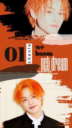 Winwin, Jisung Nct, Taeyong, Jaehyun, Nct 127, K Pop, Editing Pictures, Photo Editing, Nct Dream We Young