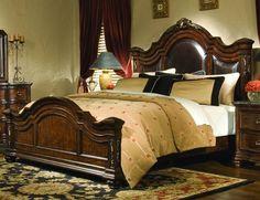 tuscan furniture on pinterest