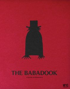 Availability: http://130.157.138.11/record=b3875226~S13 The Babadook / writer/director, Jennifer Kent. Amelia is a single mother plagued by the violent death of her husband. When a disturbing storybook called Mister Babadook turns up at her house, she is forced to battle with her son's deep-seated fear of a monster.