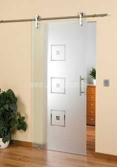 Lockers, Locker Storage, Outdoor Furniture, Cabinet, Home Decor, Houses, Doors, Crystals, Clothes Stand
